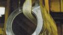 Ленточные петлевые стропы «SECUTEX»