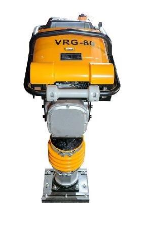 Вибротрамбовки бензиновые VRG-72, 80