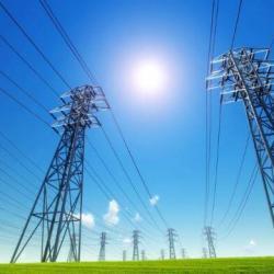 В Новой Москве реконструируют более 630 км электрических сетей